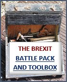 Brexit Battle Pack