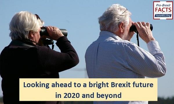 brexit_binoculars.jpg